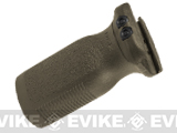 Magpul USA RVG Rail Vertical Grip (Color: OD Green)