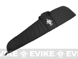 Evike.com 48 Tactical Sniper Rifle & Shotgun Rifle Bag by VISM