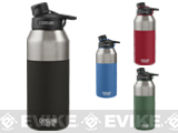 CamelBak® Chute™ Vacuum Insulated Stainless 40oz