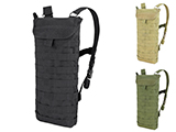 Condor MOLLE Style Water Hydration Carrier