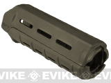 PTS Magpul MOE Hand Guard for M4/AR15 Rifle OD Green