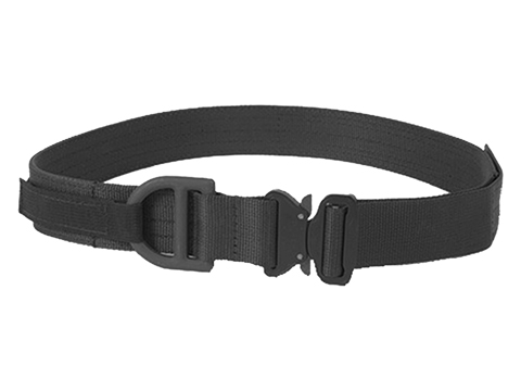 HSGI Cobra 1.75 Rigger Belt (Color: Black / Small)