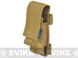 Hazard 4 CrazyKoala 2 Holster / Pouch (Color: Coyote)