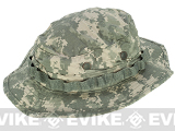 Desert Size Condor Jungle Boonie Hat ACU  (Size: XX-Large)