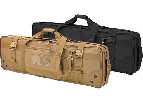 Hazard 4 Longshot™ Deluxe Long-Gun Bag