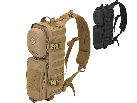 Hazard 4 Plan-B™ '17 Sling Pack with Rigid Cap