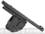 ICS Charging Handle and Barrel Lock Assembly for APE Series Airsoft AEGs