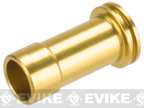 ICS Air Nozzle for 8mm M1 Garand Airsoft AEG