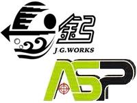 JG / ASP / GE