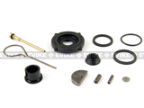 Airsoft Innovations Maintenance Kit for Impact Tornado Airsoft Grenades