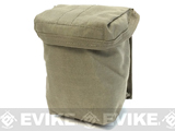 LBX Tactical Small Pouch - Coyote Tan