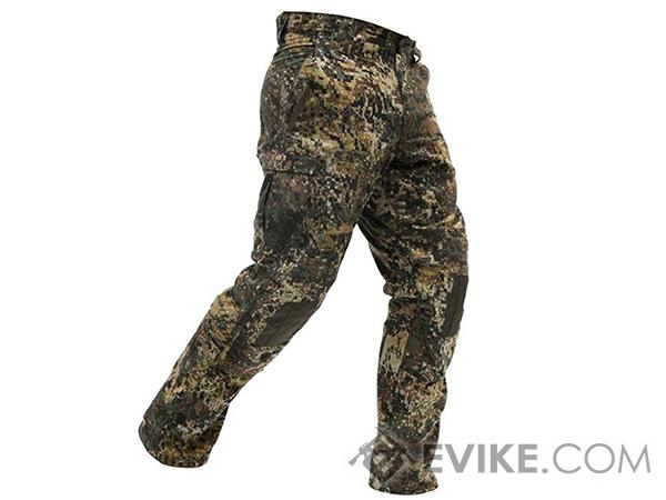 LBX Tactical Combat Pants Gen2 - Caiman