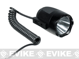 UTG Vanquish LED Ultra Bright 530 Lumen Flashlight
