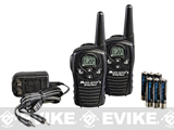 Midland LXT118VP Two Way Radio Set