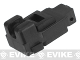 Spare Mag Lip for GHK Airsoft M4 GBB Magazine