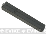 Echo1 250rd Metal High Cap Magazine for GAT Airsoft AEG Submachine Gun