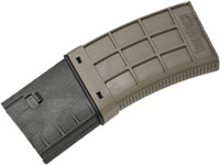 Gas Blowback Rifle Magazine
