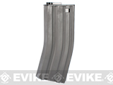 Matrix 120rd Metal M4 / M16  Mid Capacity Magazine - One