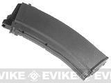Spare Magazine for SRC AK74 Series Airsoft Gas Blowback Rifle