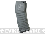 VFC 120rd Mid-Cap Magazine for M4 M16 PDW RDW Series Airsoft AEG