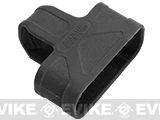 MAGPUL Magazine Assist - 5.56N (.223) M4/M16/AUG - Black