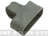 MAGPUL Magazine Assist - 5.56N (.223) M4/M16/AUG - OD Green