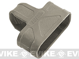 MAGPUL Magazine Assist - 5.56N (.223) M4/M16/AUG - Tan