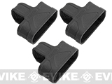 MAGPUL Magazine Assist - 5.56N (.223) M4/M16/AUG - Black (3 Pack)