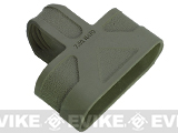 Original MAGPUL Magazine Assist - 7.62(.308) M14/KG3 - OD Green