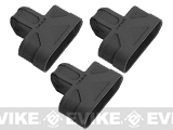 MAGPUL Magazine Assist for 7.62 NATO Magazines (Color: Black / Set of 3)