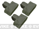 MAGPUL Magazine Assist for 7.62 NATO Magazines (Color: OD Green / Set of 3)