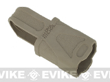 MAGPUL Magazine Assist - 9x19mm MOD5/SMG - Tan