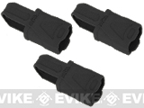 MAGPUL Magazine Assist - 9x19mm MOD5/SMG - Black (3 Pack)