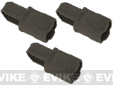 MAGPUL Magazine Assist - 9x19mm MOD5/SMG - OD Green (3 Pack)