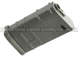 z Magpul PTS 70rd PMAG-20 Mid-Cap for M4 / M16 / ACR / Masada Series Airsoft AEG - (Foliage Green)
