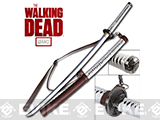 Master Cutlery / The Walking Dead Licensed Collectors Edition Replica of Michonne's Katana