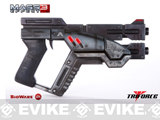z Limited Edition Mass Effect 3: M-3 Predator Full Scale Replica