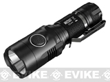 Nitecore Palm-Sized MH20GT Spotlight CREE Tactical Flashlight 1000 Lumens