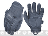 Mechanix M-Pact Tactical Gloves (Color: Wolf Grey / Small)