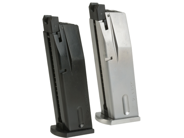 Magazine for WE-Tech M84/S92 Airsoft GBB Pistol