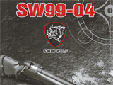 FREE DOWNLOAD -  Manual for SW M24 AEG Instruction / User Manual