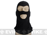 Matrix Odyssey Lightweight SWAT Two-Hole Balaclava Mask