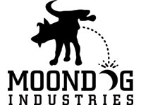 Moondog Industries