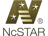 NcSTAR / VISM
