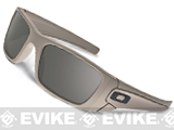 Oakley SI Fuel Cell with Cerakote - Desert Sage w/ Warm Grey