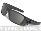 Oakley SI Fuel Cell with Cerakote - ACU Green w/ Warm Grey