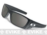 Oakley SI Fuel Cell with Cerakote - Graphite Black w/ Warm Grey