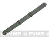 Smith Optics Elite OTW Replacement Strap - Foliage Green