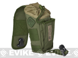 Hazard 4 Flip Bottle / Magazine Pouch (Color: OD Green)