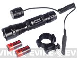 Evike.com High Power X6 6P CREE LED Combat Tac Light Package